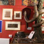 Ilfracombe Museum on visitilfracombe