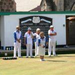 Ilfracombe Bowling Club on Visit Ilfracombe