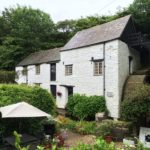 Hele Corn Mill Tearoom on Visit Ilfracombe