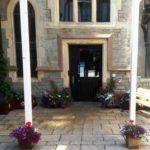 Ilfracombe PensionersnClub on Visit Ilfracombe