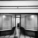 Folio Studio on Visit Ilfracombe