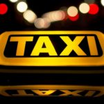 Mac's Taxis on Visiti Ilfracombe