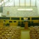 Brookdale Evangelical Church on Visit Ilfracombe