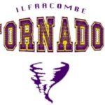 Tornados Allstars on visitilfracombe
