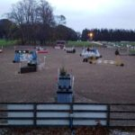 Ilfracombe & District Riding Club