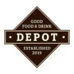 The Depot Eatering on Visit Ilfracombe