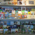 Tourist Information Centre on Visit Ilfracombe