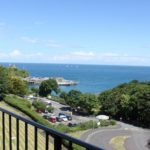 The Collingdale Guest House on Visit Ilfracombe