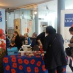 Royal British Legion on Visit Ilfracombe