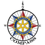 Compass Rotary on visitilfracombe
