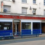 Tandoori Nights on Visit Ilfracombe