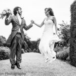 Tim Lamerton Photography on Visit Ilfracombe