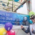 North Devon Sub Aqua Club on Visit Ilfracombe