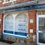 Berensens on visitilfracombe
