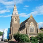 St Philip & St James on Visit Ilfracombe