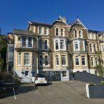 The Earlsdale on Visit Ilfracombe