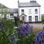 Score Valley Country House on Visit Ilfracombe