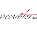 Encounter Church on Visit Ilfracombe