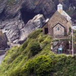 St Nicholas Chapel on Visit Ilfracombe