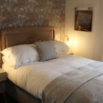 Darnley Hotel on visitilfracombe
