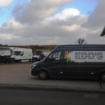 Edds Grengrocers on Visit Ilfracombe