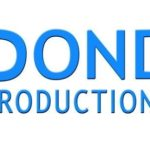 Small Pond Productions on Visit Ilfracombe