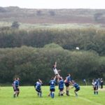 Ilfracombe Rugby Club on Visit Ilfracombe