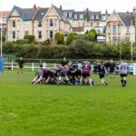 Ilfracombe Rugby Club on visitilfracombe
