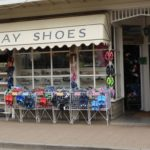 Quay Shoes on Visit Ilfracombe