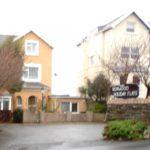 Norwood on visitilfracombe