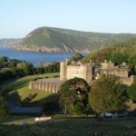 Watermouth Castle on Visit Ilfracombe