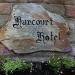 Harcourt on Visit Ilfracombe