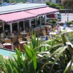 Espresso Bar on visitilfracombe