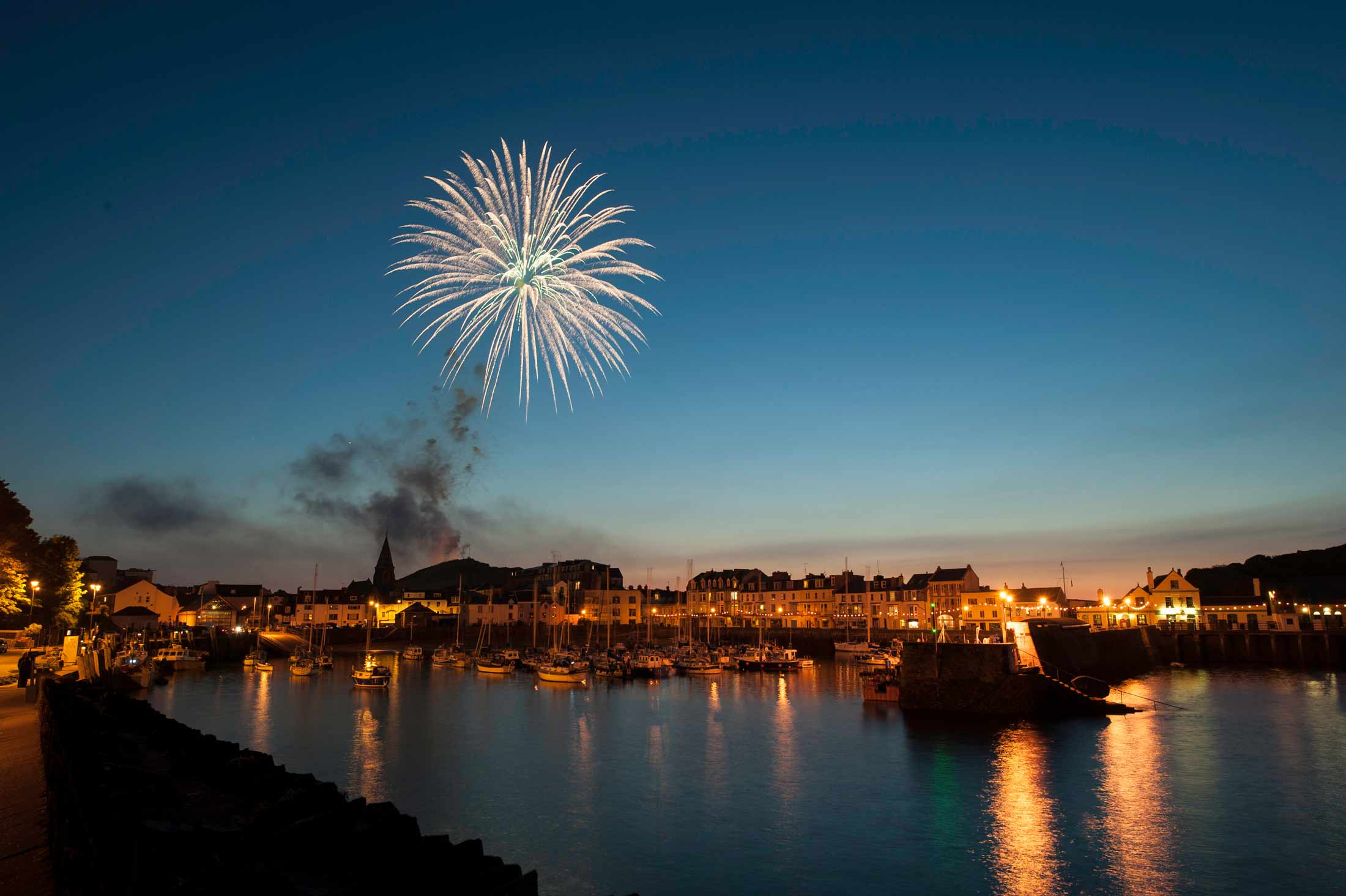 What's On | Visit Ilfracombe