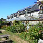 Grampus Inn on Visit Ilfracombe