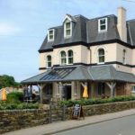 Hele Bay Pub on Visit Ilfracombe