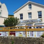 Hip & Pistol on Visit Ilfracombe