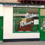 Bamboo Palace on Visit Ilfracombe