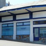 APB Accountants on Visit Ilfracombe