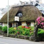 Thatched Inn on Visit Ilfracombe