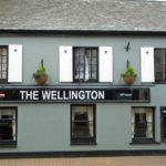 The Wellington on Visit Ilfracombe