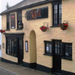 Relish Bar & Bistro on Visit Ilfracombe