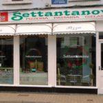 Settantanove on Visit Ilfracombe
