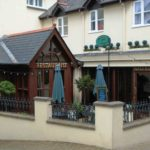 Terrace Tapas & Wine Bar on Visit Ilfracombe