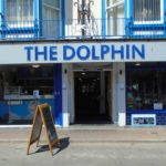 The Dolphin on Visit Ilfracombe