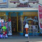Dolphin Gifts on Visit Ilfracombe