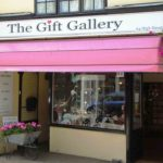 The Gift Gallery on Visit Ilfracombe