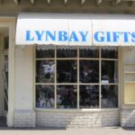 Lynbay Gifts on Visit Ilfracombe