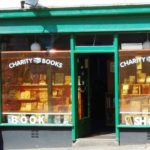 Ilfracombe & District Charity Book Shop on Visit Ilfracombe