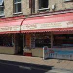 Fudge'n' Things on Visit Ilfracombe